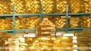 Беларусь в списке мировых экспортеров золота заняла 100-е место