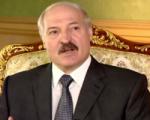 Лукашенко: Украине нужен национальный лидер