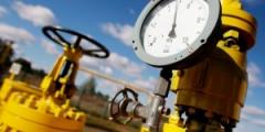 Лукашенко России: не трогайте нас, а если хотите помочь - снизьте цену на газ