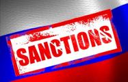 Сезон санкций против России открыт