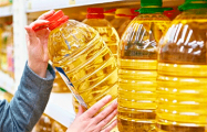 Цены на масло в России назвали рекордными за 200 лет