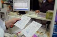 Белорусские фармацевты готовятся к войне за собственный рынок