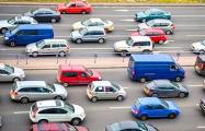 Транспортный налог в Беларуси: кому, когда и сколько придется уплатить
