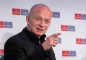 Уроженец Минска попал в топ-50 самых значимых персон по версии Bloomberg