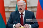 Для украинцев: почему белорусы не любят Лукашенко