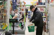 В Литве могут отказаться от торговли в выходные