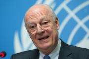 Власть и оппозиция Сирии высказались против федерализации страны