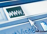 DDoS-атака на сайт Хартии'97