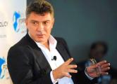 Немцов предложил отстранить Путина от власти