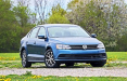 Продажи новых авто в Беларуси снизились на 43,5%