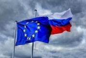 Евросоюз договорился о новых санкциях против России