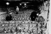 Поляк и немец объявили об обнаружении поезда с сокровищами нацистов