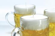 «Белгоспищепром» выступает за плавное повышение акцизов на пиво