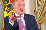 Президент Молдовы посетит Беларусь 16-17 июля