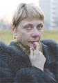 Ковалевой не дали встретиться с сыном