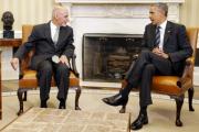 США сохранят военный контингент в Афганистане до конца года