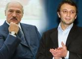 Российские олигархи зачастили в Беларусь