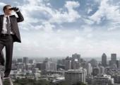 Контроль местных властей за увольнением сотрудников может парализовать экономику