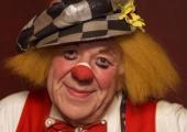 Умер самый известный советский клоун Олег Попов