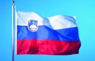 Словения установила пограничный контроль с Венгрией