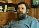 Валерий Костко: Профессионалы ушли из КГБ