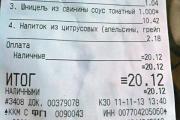 Кремль пригрозил «МК» разбирательством из-за дешевых шницелей