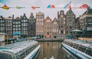 В Амстердаме намерены запретить продажу туристам легких наркотиков