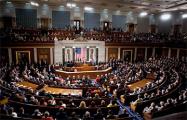 В США призвали пригласить Зеленского выступить на заседании Конгресса