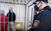 В Гомеле вынесен приговор доверенным лицам Тихановской