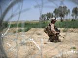 США отправят в Ливию антитеррористический отряд морпехов