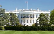Белый дом оценил потери экономики США от шатдауна