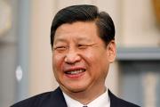 Книги и речи председателя КНР объединили в мобильном приложении