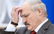 Как налоговики «подставили» Лукашенко