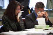 Американский суд разрешил родителям не содержать 18-летнюю дочь