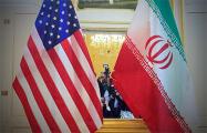 Советник Хаменеи: Иран готовит военный ответ США после убийства Сулеймани