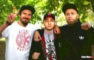 Приговор по делу «граффитистов»: штрафы от 6,3 до 10,5 млн рублей