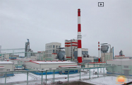 «Пахло хлором»: рабочие попали в больницу после смены на «китайском» заводе в Светлогорске