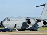 Великобритания подключилась к военной операции в Мали