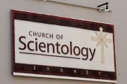 HBO рассказала о контроле саентологов над Траволтой и Крузом