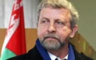 Милинкевич снова призвал ЕС к диалогу с режимом Лукашенко