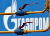 ЕС возобновит антимонопольное расследование по «Газпрому»