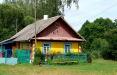 В деревнях Беларуси перестали включать освещение