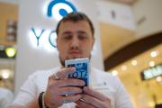 Оператор Yota впервые раскрыл число абонентов