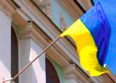 Оккупанты преследуют крымских татар за флаг Украины