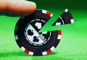 МНС: С 1 января выигрыши в азартных играх подлежат налогообложению