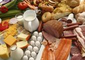 Белорусский экспорт продовольствия увеличился в 3,5 раза за 12 лет