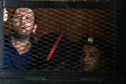В Египте приговорили к смерти 183 сторонника «Братьев-мусульман»