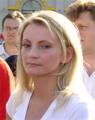 Светлана Завадская обратилась в Совмин с предложением