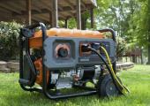 Электричество всегда под рукой: зачем нужен генератор
