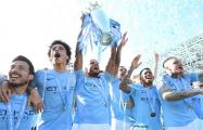 «Манчестер Сити» выиграл у «Ливерпуля» в серии пенальти и завоевал Суперкубок Англии